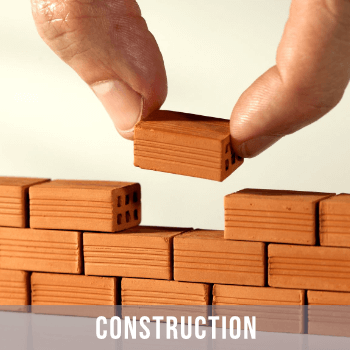 Click here to find out more about construction